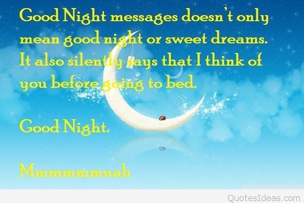 Goodnightlovequotes Bfbaecfebebdedcedc