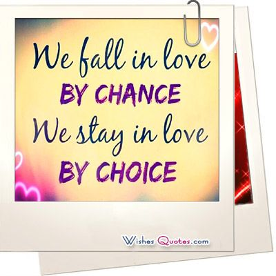 Valentines Day Messages From The Heart  Update Quotes About Lovebest