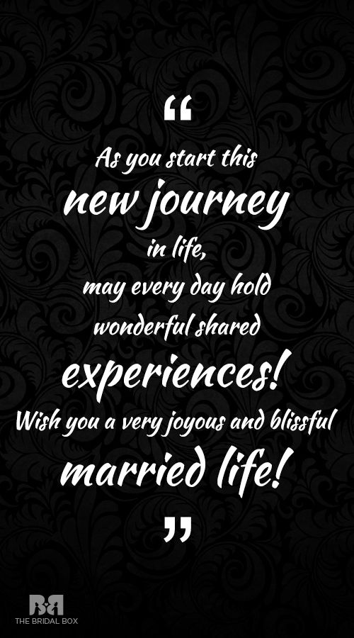 Of The Most Heartfelt Marriage Wishes Messages Wishes Quotes Love Sms