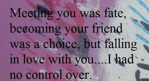 Love Quotes For Boyfriend Girlfriend Mreyweyp Jpg X
