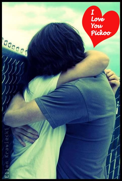 I Love You Quotes Hindi Top  Love Quotes In Hindi