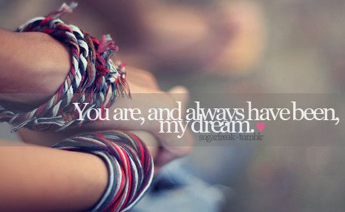Love Quotes For Your Boyfriend For Love Quotes And Sayings For Him For