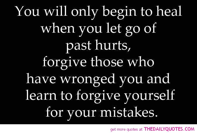 Love Hurts S Quotes Quotesgram