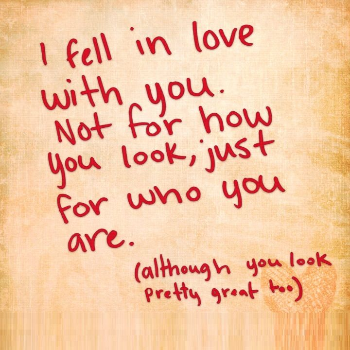 Love Quotes For Her Girlfriend Wife Quotes And Messages