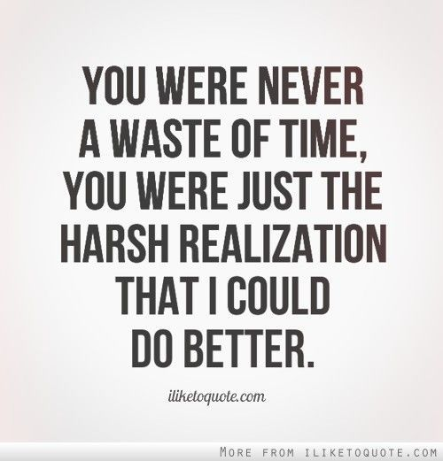 Love Quotes Positive Quotes Friendship Quotes