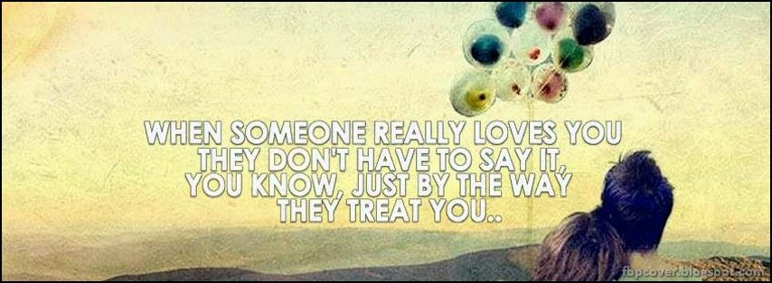 Quotes And Pictures For True Love Quotes Cover
