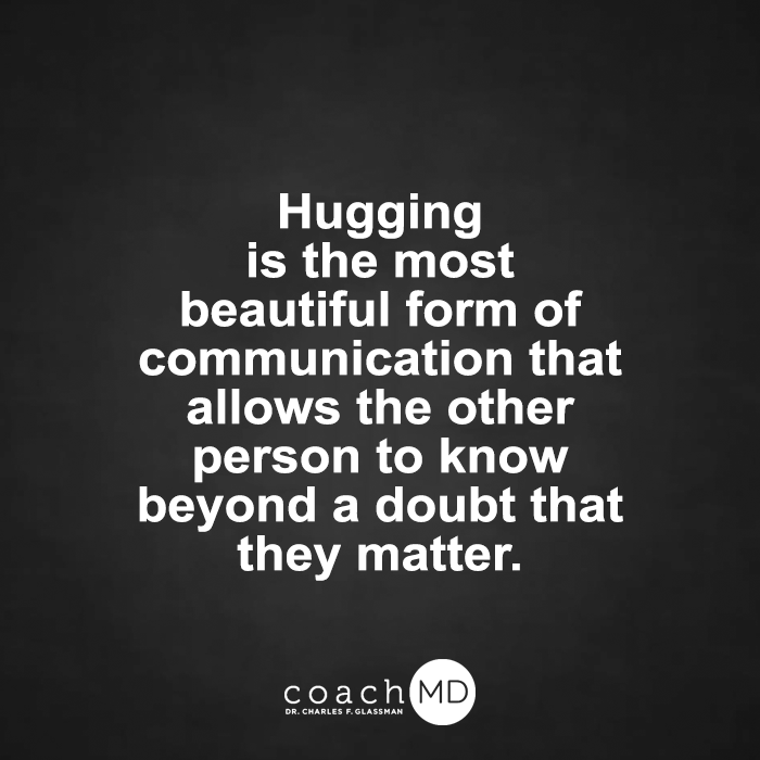 I Love Hugging Nice Kind Sane People I Dont Feel Comfortable