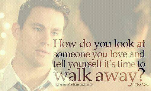 Sad Love Movie Quotes Google Search