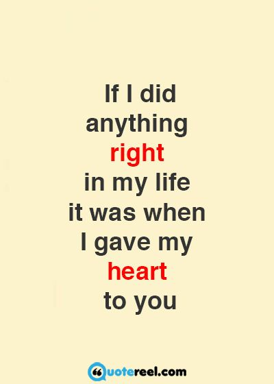 Love Quotes For Husband Quotes Pinterest Love Quotes Love Husband Quotes And Husband Quotes