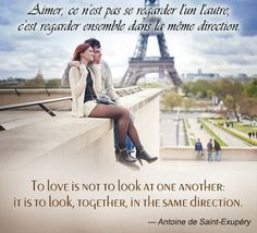 French Quotes With English Translation Google Search