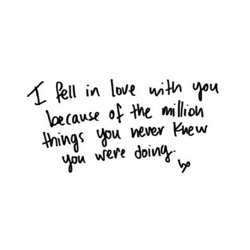 Romantic Quotes Tumblr Image Quotes At Relatably Com Via Relatably Com