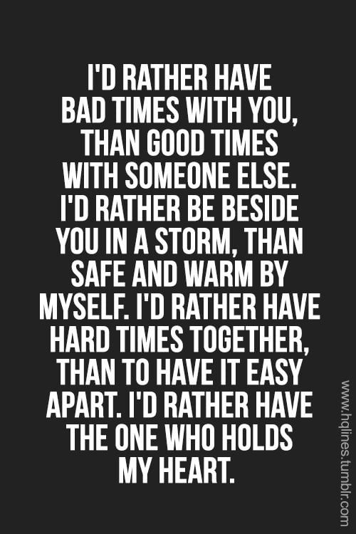 Flirtyy Romantic Love And Relationship Quotes