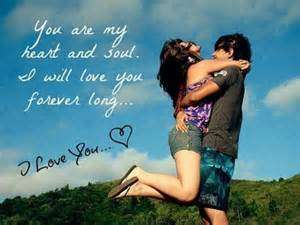 Love U So Much Hindi New Images