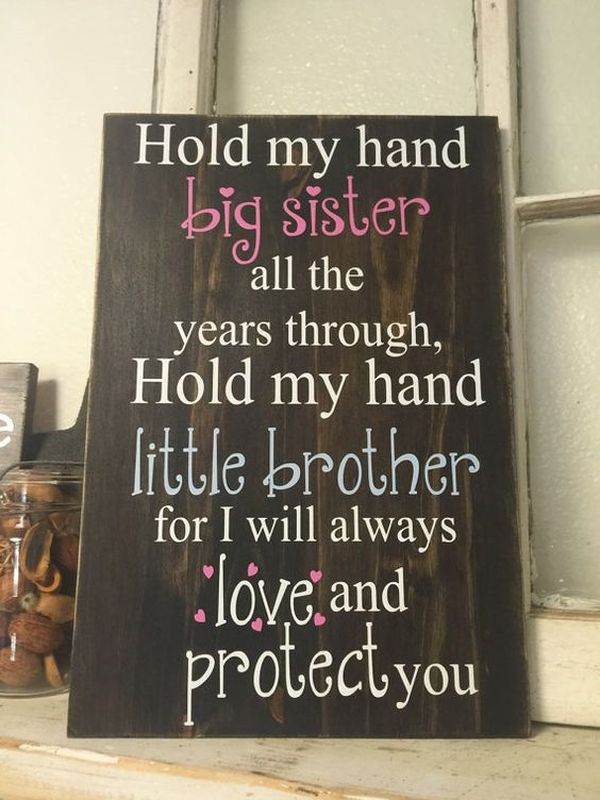 You May Also Like Happy Birthday Brother Quotes And Images  C B Happy Birthday Sister In Law Quotes  C B I Love You My Sister Quotes And Images