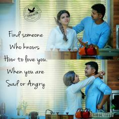 Movie Quotes Life Quotes Qoutes Bobby Bob Superb Quotes Samantha Ruth Sweet Messages Indian Quotes Heart