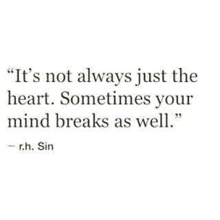 Quotes Quote Lovequotesandsayings Loveposts Love Lovequotes Crying Cry