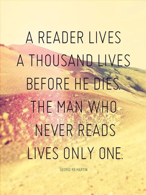 It Can Be Extremely Hard Explaining To Someone Whos Reading Why I Love Books So Much So I Found Seven Quotes That Describe Why I Love Reading Better