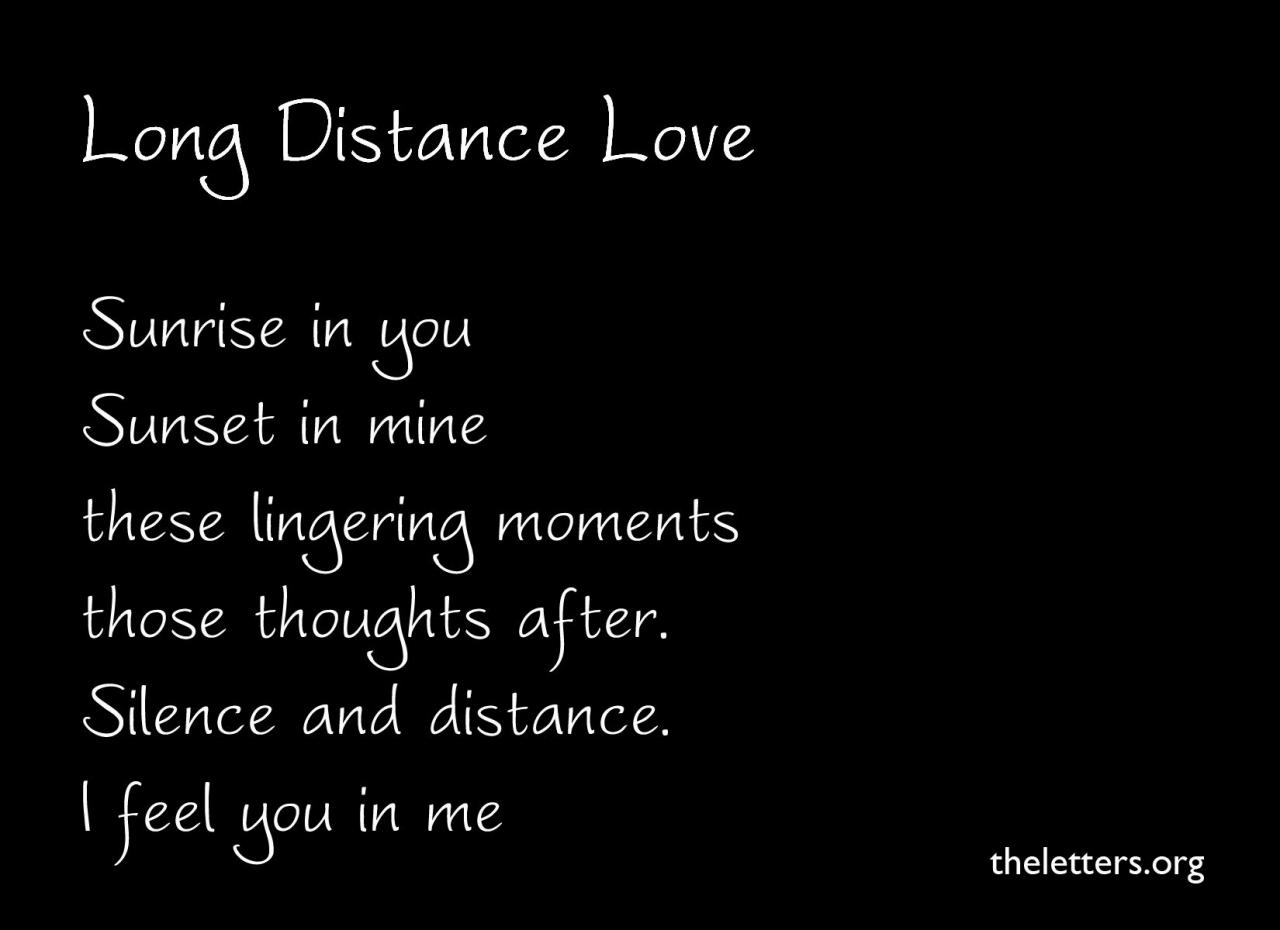 Long Distance Relationship Tumblr Challenge Google Search