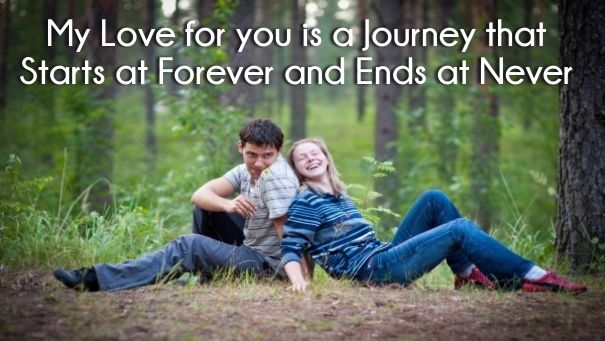 Short One Line Quotes And Sayings Love And Fate Pinterest Shorts Shortest Quotes And Life Partners