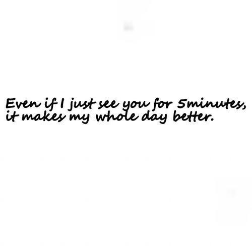 Boy Quotes On Tumblr Love My Boyfriend