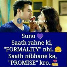 Kubul Hai Punjabi Quoteshindi Quotessad Quotespoetry Quoteslove Quotesromantic