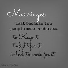 Marriage Tips In A Jar Free Printable