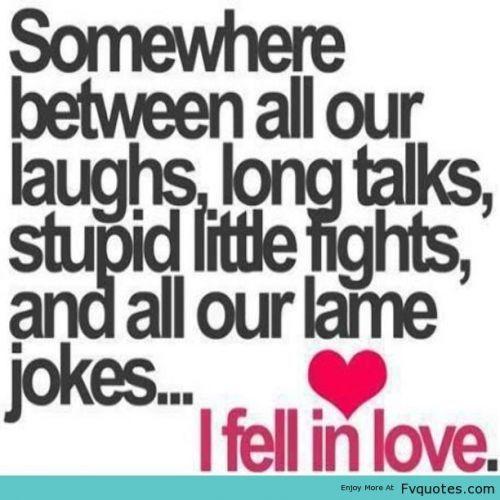 Love Cute Boyfriend Girlfriend Relationships Quote Cute Love Quotes