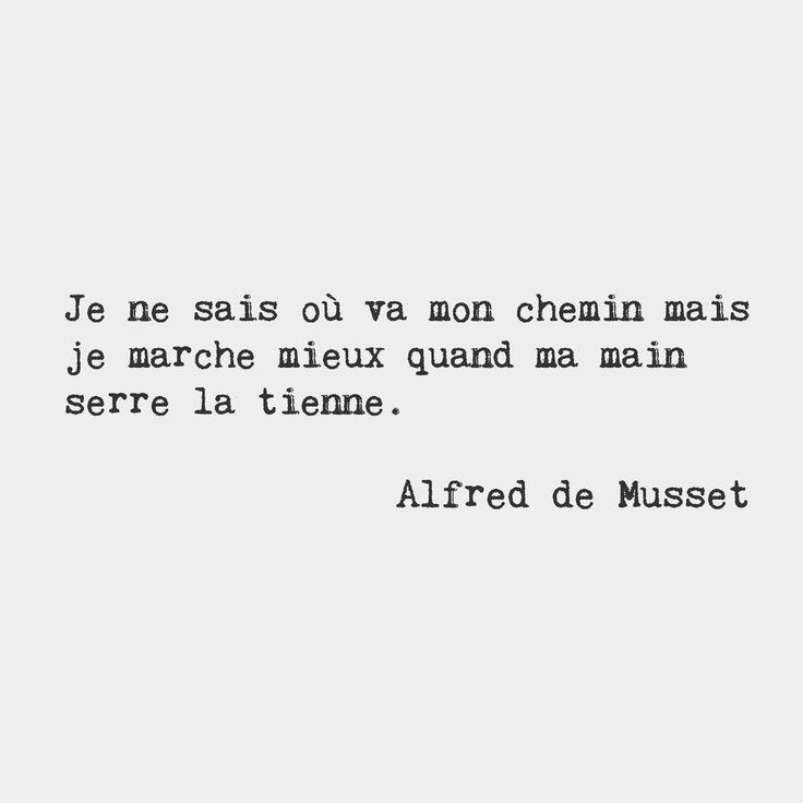 Best  French Quotes Ideas On Pinterest French Tattoo