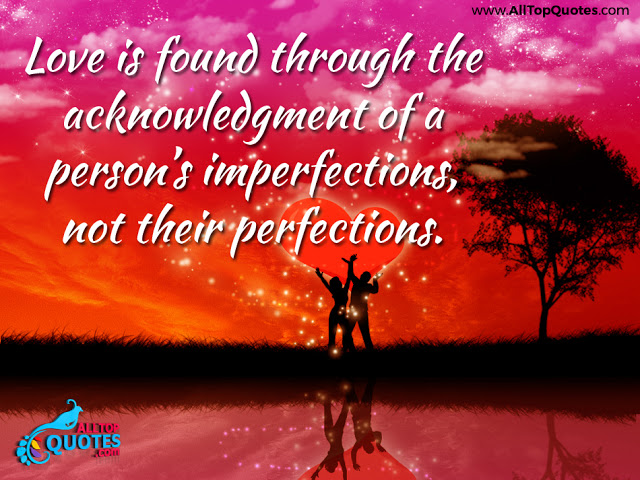 Most Romantic Perfect Love Quotes For Couples With Images All Top Quotes Quotes Tamil Quotes English Quotes Kannada Quotes Hindi Quotes