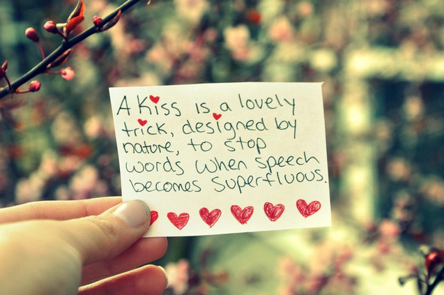 Best Love Quotes Ever Best_love_quote_ever_said_