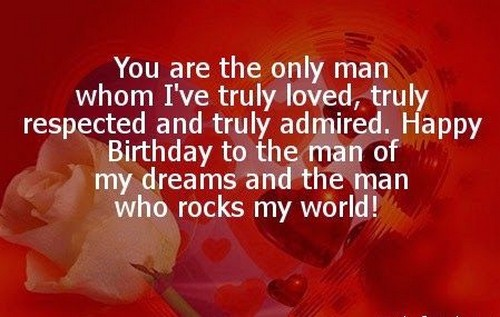 With All My Love Happy Birthday Birthday_quotes_for_boyfriend