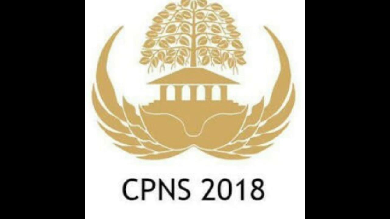 Contoh-Soal-CPNS-2018-KISI-KISI-SOAL-TES-CPNS-2018-SKD ...