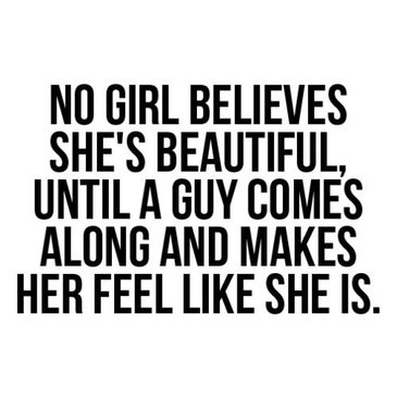 Coolest Love Quotes For Girls