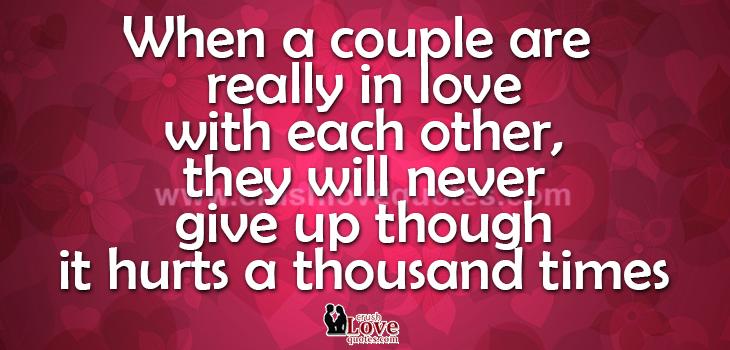 Couple Dora Ito Maghintay Magparamdam Masaktan Pagibig Tagalog Love Quotes