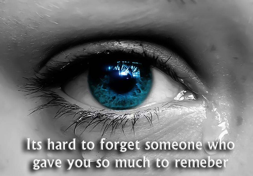 Best Crying Sad Love Quotes