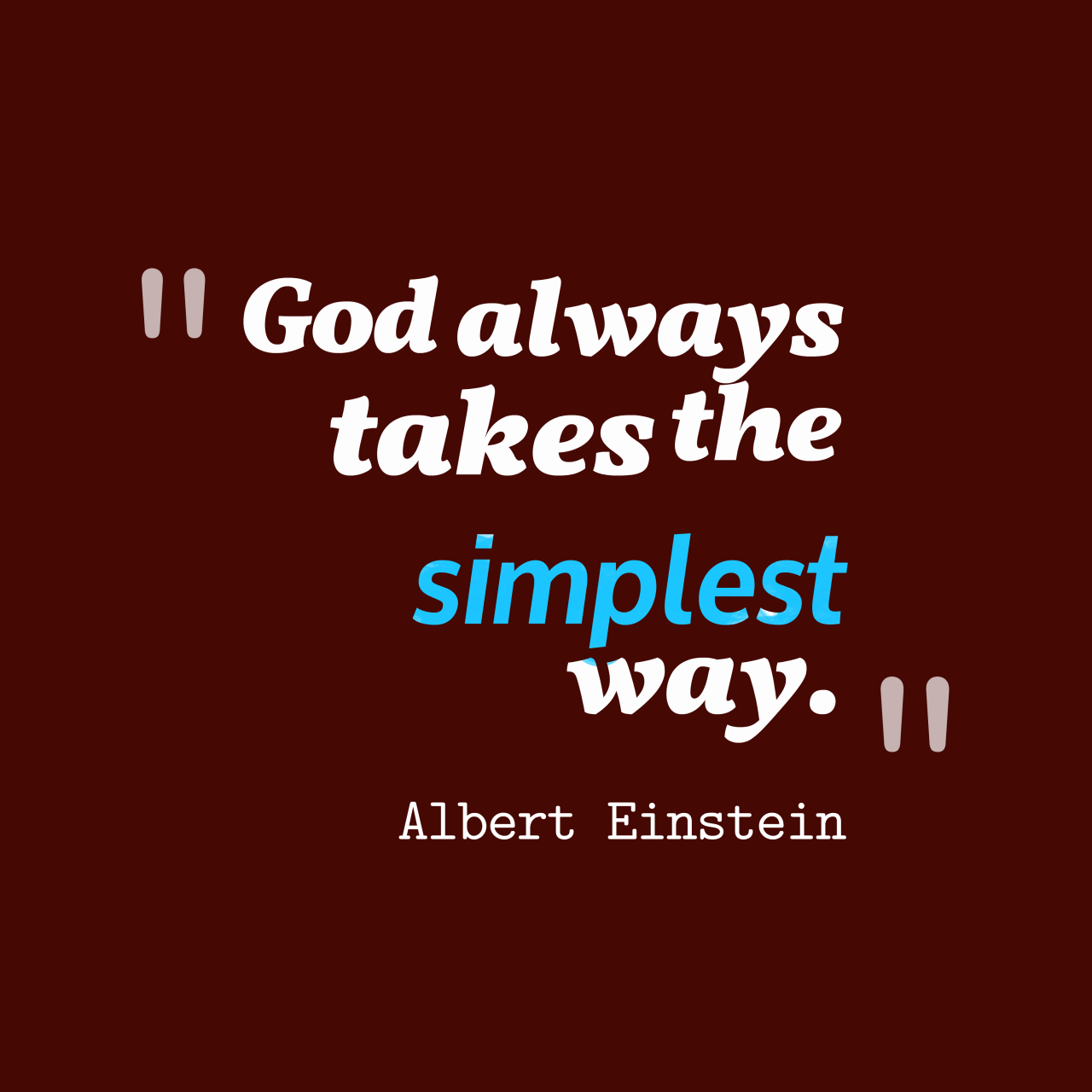 Love Quotes Of Engineer Famous Albert Einstein Quotes
