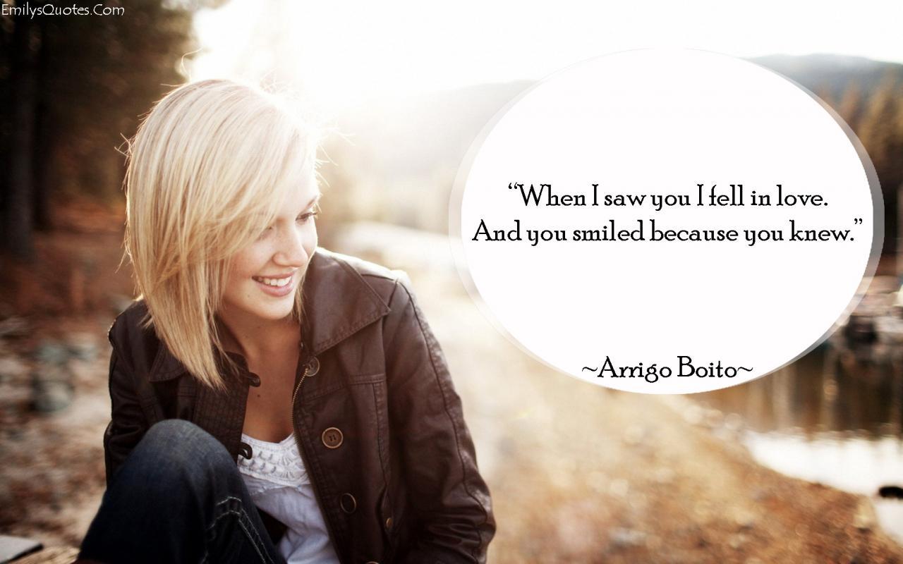 Com Positive Love Romantic Smile Arrboito Inspirational