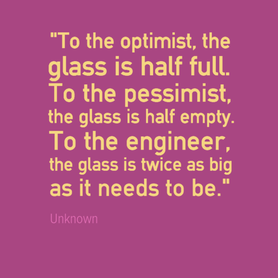 Engineering Quotes Glhalf Full