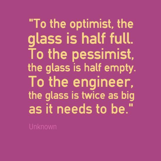 Engineering Quotes Glhalf Full