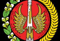 Formasi dan Jabatan CPNS 2018 Pemerintah Daerah Istimewa Yogyakarta