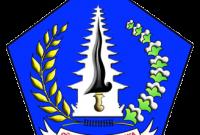 Formasi dan Jabatan CPNS 2018 Pemerintah Kab. Badung