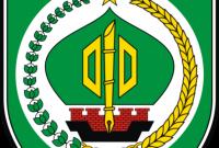 Formasi dan Jabatan CPNS 2018 Pemerintah Kab. Balangan
