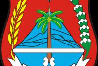 Formasi dan Jabatan CPNS 2018 Pemerintah Kab. Banggai