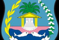 Formasi dan Jabatan CPNS 2018 Pemerintah Kab. Banggai Kepulauan