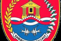 Formasi dan Jabatan CPNS 2018 Pemerintah Kab. Banggai Laut