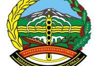Formasi dan Jabatan CPNS 2018 Pemerintah Kab. Banyumas