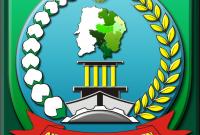 Formasi dan Jabatan CPNS 2018 Pemerintah Kab. Belitung Timur