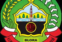 Formasi dan Jabatan CPNS 2018 Pemerintah Kab. Blora