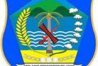 Formasi dan Jabatan CPNS 2018 Pemerintah Kab. Bolaang Mongondow Selatan
