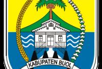 Formasi dan Jabatan CPNS 2018 Pemerintah Kab. Buol